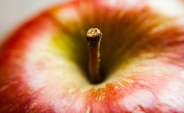 Apples_Flickr