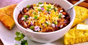 Chili_jeffreyw_Featured