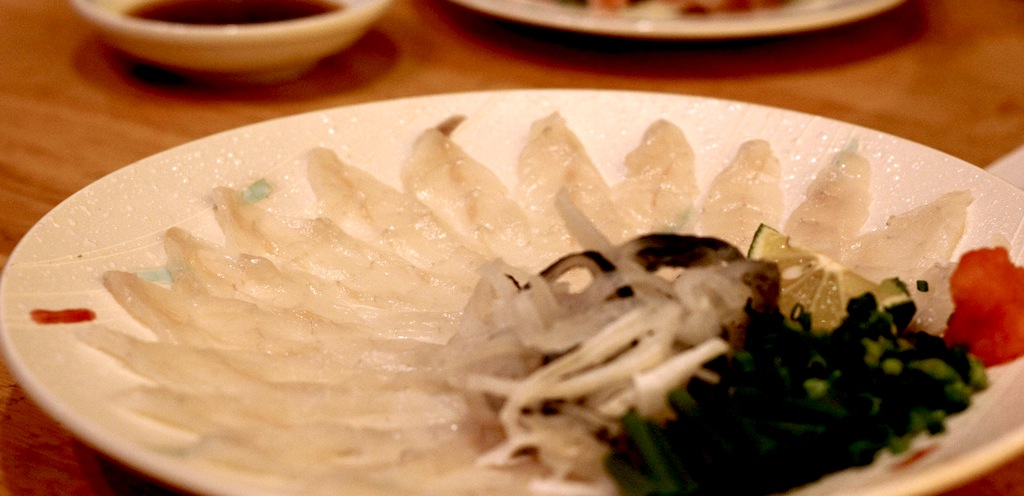 Fugu2_tmizo