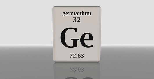 Germanium_fdecomite