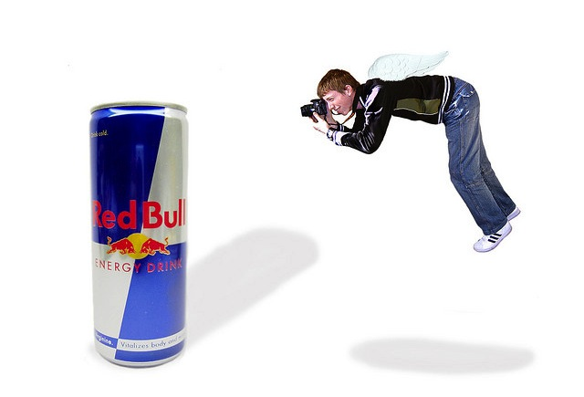 Red Bull Wings_Florian Eder