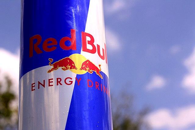 Red Bull_DawnAshley