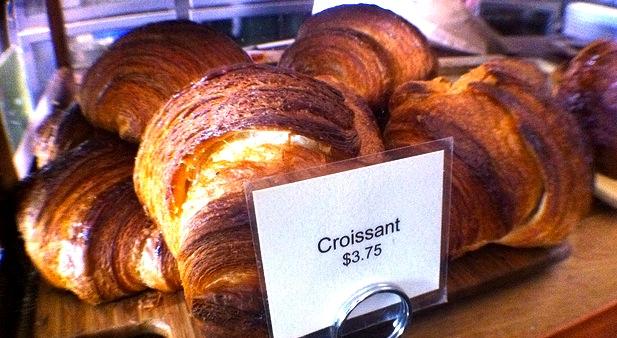 Tartine_Croissant_Tom Purves