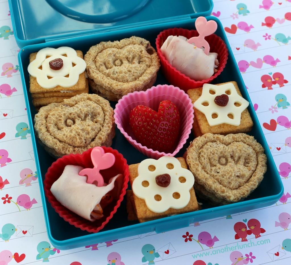 Valentine_Melissa