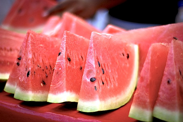 Watermelon_Flickr