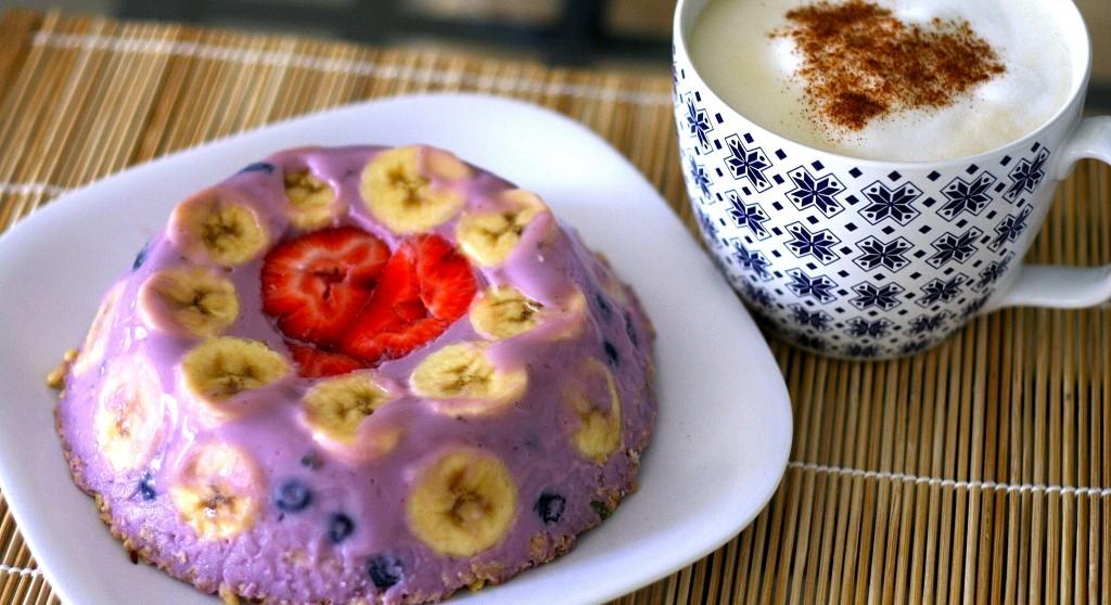 YogurtJelloPie2_Marit&Toomas Hinnosaar
