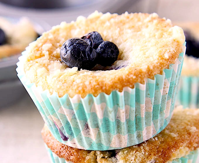 blueberry-muffins-5title