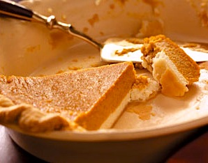 pumpkin cream cheese_taste of home